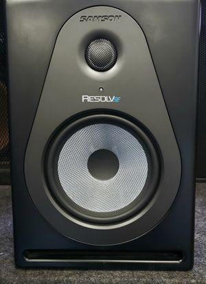 Studio Speaker for Sale in Ontario, CA