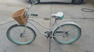 Huffy adult girls bike for Sale in Las Vegas, NV