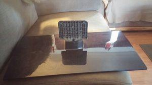 LG TV stand for Sale in Granite Falls, WA