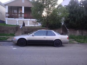Honda accord for Sale in St. Louis, MO