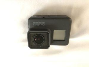 GoPro 5 Black for Sale in Hayward, CA