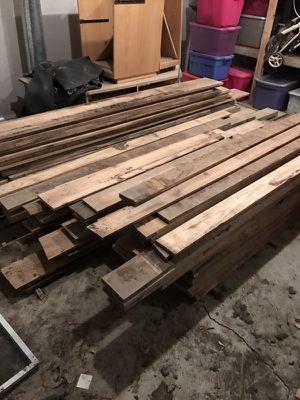 hardwoods for Sale in Altoona, IA