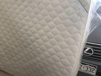 Brand New Lazy Boy Sofa Mattress for Sale in Surprise,  AZ