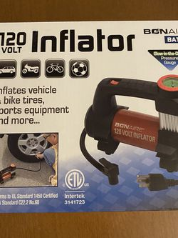 Inflator for Sale in Winter Haven,  FL