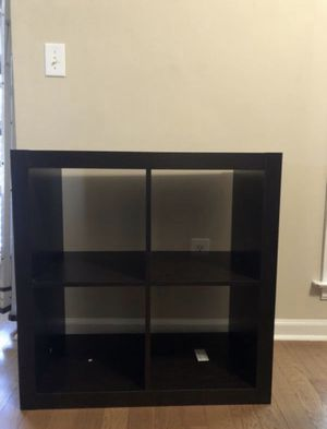 4 Cubed Storage (4 available) for Sale in Millbrook, AL
