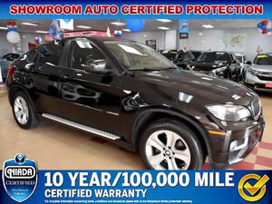 2014 BMW X6 for Sale in Long Island City, NY