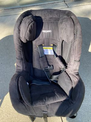 Recaro ProRide Car Seat for Sale in Westlake, OH