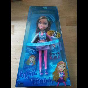 Bratz doll for Sale in Chicago, IL