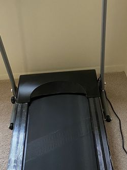 Treadmill for Sale in Fairfax,  VA