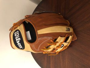 2020 Wilson A2K 1787 11.75 Inch Infield Baseball Glove: WTA2KRB201787 for Sale in Staten Island, NY