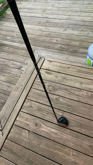 Mac Gregor golf club driver for Sale in Chantilly, VA