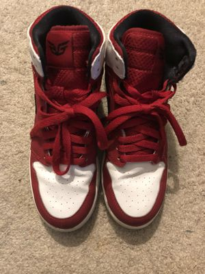 Air Jordan 1 for Sale in North Bethesda, MD