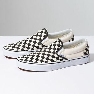Vans Classic Slip On for Sale in Rialto, CA