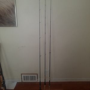 Fishing Rods for Sale in Des Plaines, IL