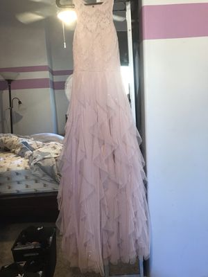 Prom dress for Sale in Whiteriver, AZ