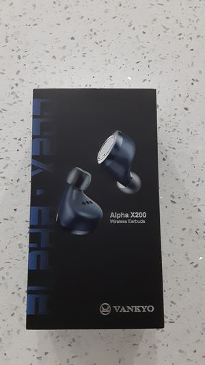Brand New Wirless Bluetooth headphones!!! Really cheap price for Sale in Lauderhill, FL
