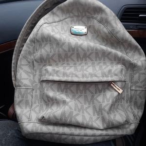 Michael Kohrs backpack for Sale in Montgomery, TX