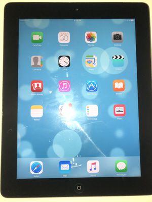 iPad Cellular for Sale in Delray Beach, FL