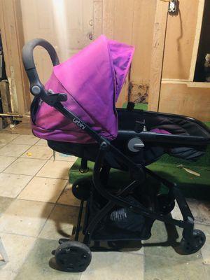 Urbini stroller for Sale in Dallas, TX