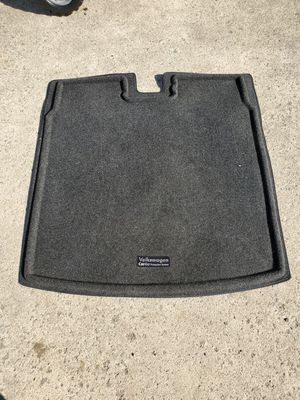 Volkswagen Sportwagen trunk liner for Sale in Belleville, MI