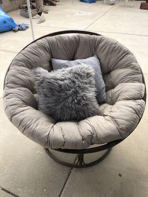 Chair for Sale in Santa Maria, CA
