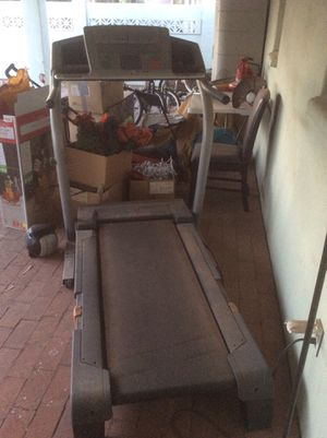 NordicTrack treadmill 50$ obo for Sale in Phoenix, AZ