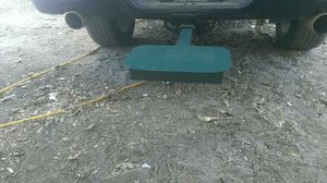Reese hitch step. for Sale in Columbus, GA