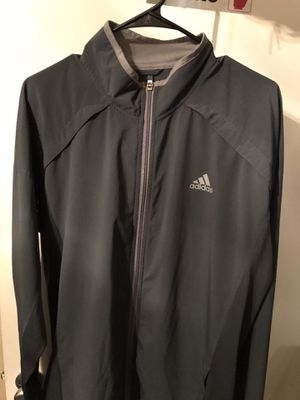 Adidas training hoodie for Sale in Dallas, TX