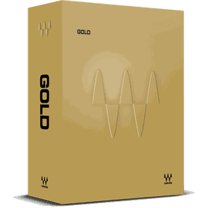 Waves & izotope plugins for Sale in San Francisco, CA