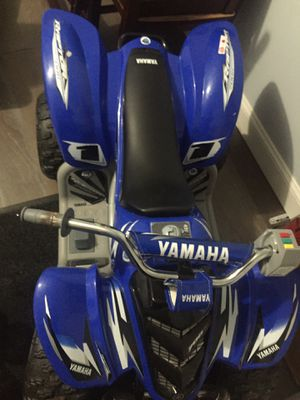 Yamaha for Sale in Nashville, TN