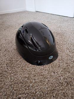 Bike Helmet/Protective helmet for Sale in Hillsboro,  OR