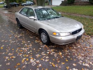 Awesome car sale for Sale in Lynwood, IL