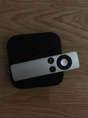 Apple TV for Sale in Vacaville, CA