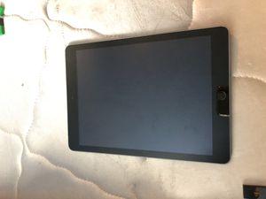 Apple iPad newest gen for Sale in Longview, TX