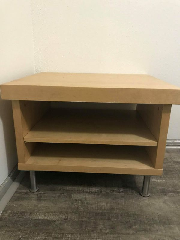 Chest/Night Stand for Sale