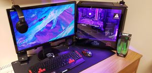 Ultra Gaming PC for Sale in Northfield, MN