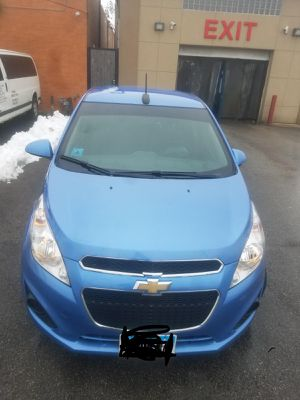 2015 Chevy Spark for Sale in Chicago, IL