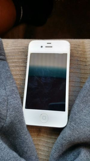 Iphone 4 for Sale in Austin, TX
