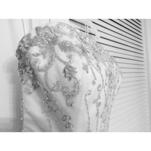 Wedding Dress for Sale in Gaithersburg, MD