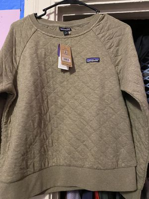 Patagonia sweater for Sale in Alameda, CA