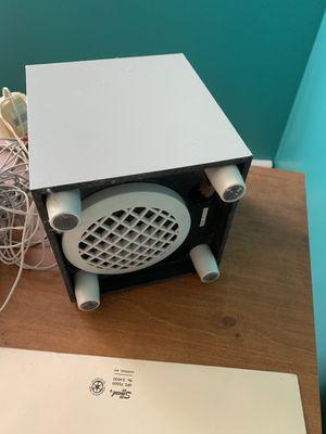 Bocina para computadora for Sale in Greensboro, NC