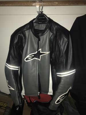 Motorcycle gear for Sale in El Cerrito, CA