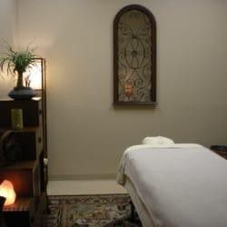 Bye tiredness and stress ( MASSAGE) for Sale in Pomona, CA