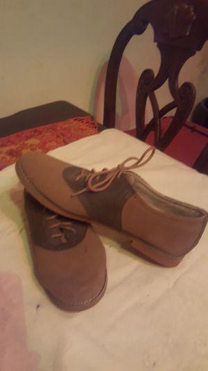 EASTLAND Oxford Saddle Shoe for Sale for sale  Pueblo, CO