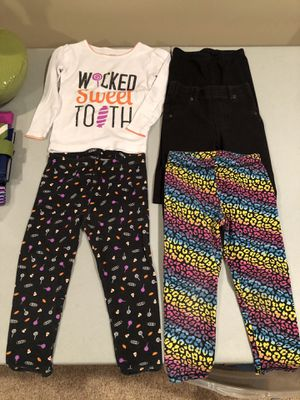 Girl clothes 2T-3T for Sale in St. Louis, MO