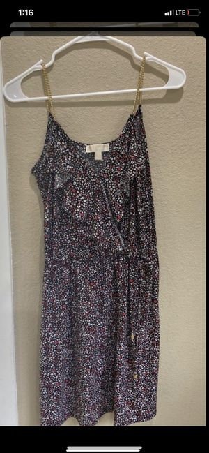 Women's dress size Small /Michael Kors for Sale in Irving, TX