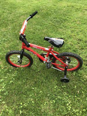"""Kids bike 14"""" Rocket NEXT for Sale in Blawnox, PA"""