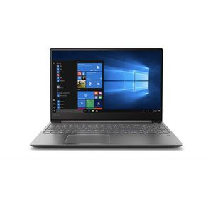 Lenovo IdeaPad 720s Laptop, 15.6-Inch Laptop (Intel Core i7-7700HQ, NVIDIA GeForce 1050 Ti Graphics, 16GB RAM, 512GB PCIe SSD) for Sale in Amityville, NY