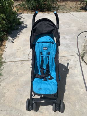Baby stroller for Sale in Hemet, CA