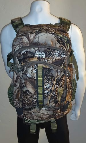 New Outdoor backpack for Sale in Chula Vista, CA